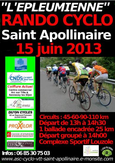 affiche-l-epleumienne-route-2013-v1.jpg