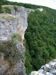 baume-la-roche-1.jpg