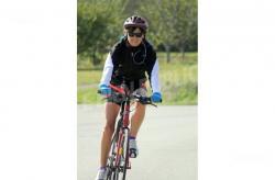 La saint apo bike derniere randonnee cyclotouriste de la saison dans le departement photo bruno chevret 1476537250 18