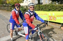 La saint apo bike derniere randonnee cyclotouriste de la saison dans le departement photo bruno chevret 1476537250 6