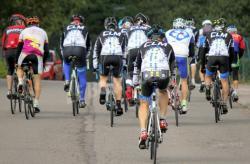 La saint apo bike derniere randonnee cyclotouriste de la saison dans le departement photo bruno chevret 1476537251 1