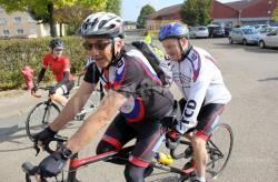 La saint apo bike derniere randonnee cyclotouriste de la saison dans le departement photo bruno chevret 1476537251 3