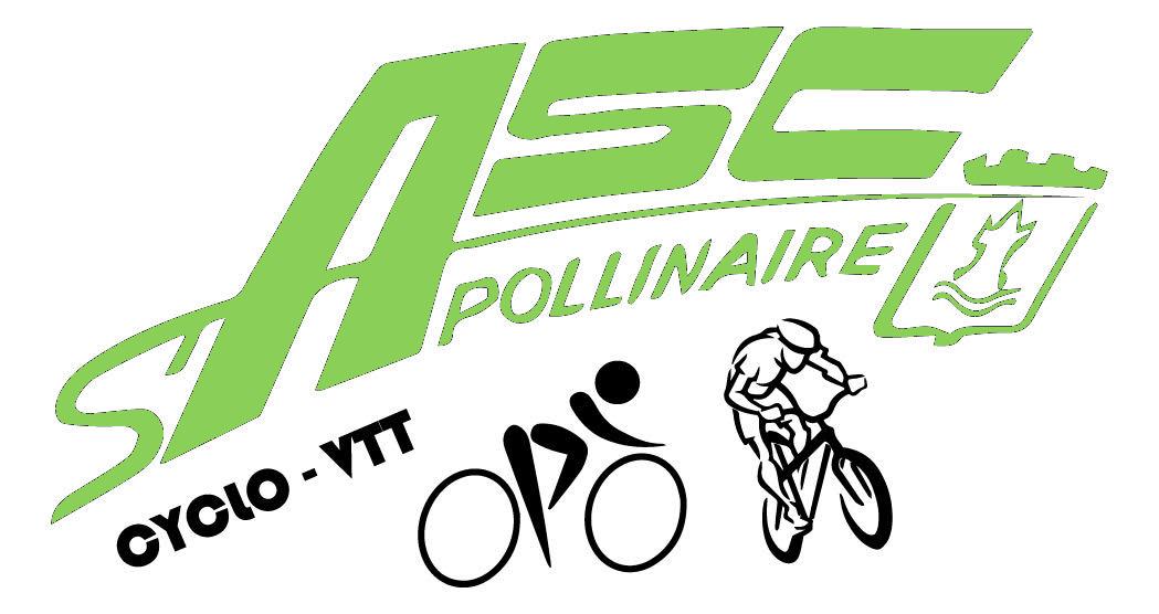 asc-cyclo-vtt-saint-apollinaire